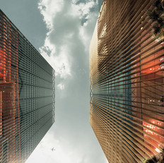 Shenzhen Two Towers_Between.jpg