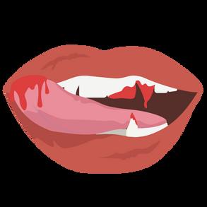 Lip Service (2017)