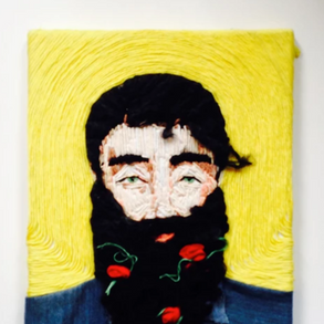 Folk Art (2015)