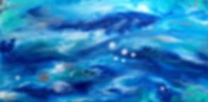 original-abstract-resin-art-on-timber-art-board-ocean-dreaming-in-resin-debra-ryan-bluethumb-art.jpg