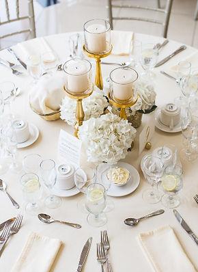 wedding-image-2.jpg