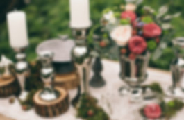 decor-party-rentals-image-5.jpg