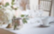 decor-party-rentals-image-2.jpg