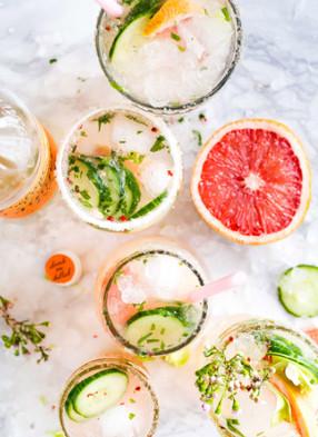 bartenders-image-4.jpg