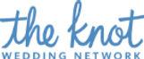 testimonials-the-knot-logo.jpg