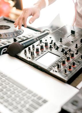 dj-entertainment-image-3.jpg