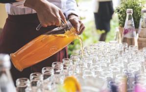 bartenders-image-3.jpg