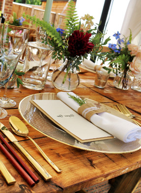 wedding-image-3.jpg