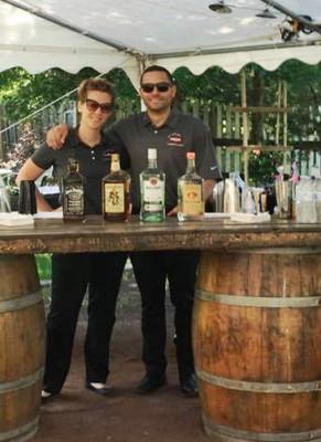 bartenders-image-1.jpg