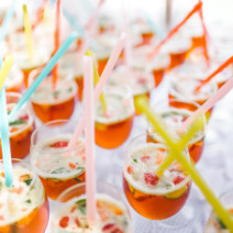 Philly With a Twist Philadelphia Pennsylvania Party Planner