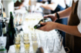 bartenders-image-5.jpg