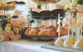 wedding-image-1.jpg