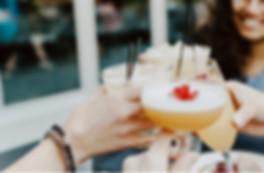 bartenders-image-6.jpg