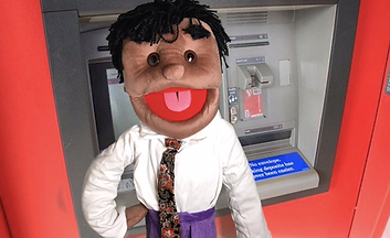 ATM Fraud.png