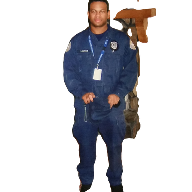 corrections%20officer_edited.png