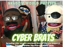 Cyber Brats 2021 with headings.png