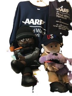 AARP%20with%20Puppets_edited.png