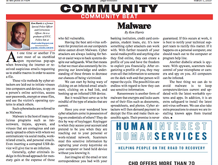 Article on Malware.png