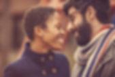 therapy, counselling, couple, london, banbury, united kindom, dubai, abu dhabi, massage,