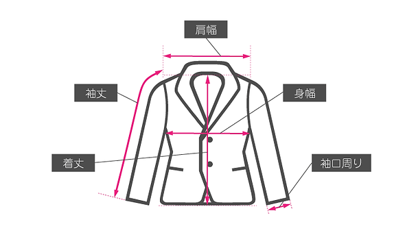 size_jacket.png