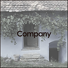 icon_company.png