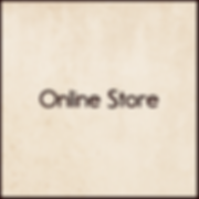 icon_onlinestore.png