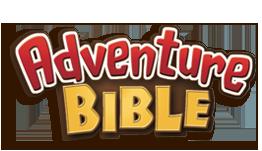 AdventureBible.png