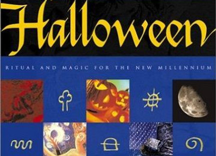 The Real Halloween | By Sheena Morgan