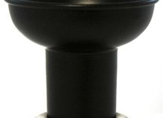 Pillar Candle Holder for Crystal Journey Pillars
