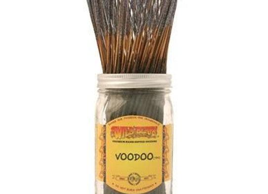 Voodoo™ - Wildberry Stick Incense