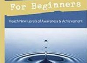 Hypnosis for Beginners   By William Hewitt