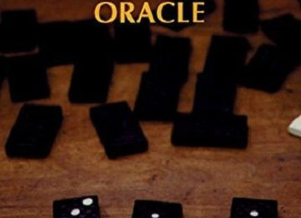 The Yoruba Domino Oracle | By Carlos G. y Poenna
