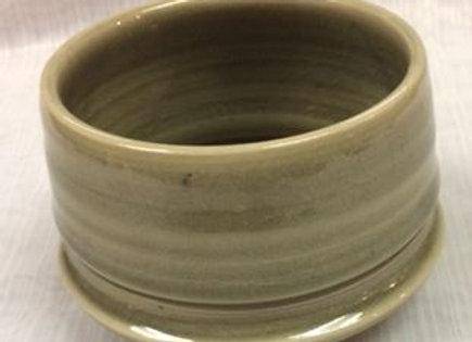 Incense Burner - Large Ceramic Pot