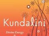 Kundalini Divine Energy Divine Life | By Cyndi Dale
