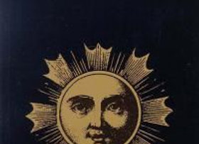 The Book of Lies | By Aleister Crowley