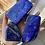 Thumbnail: Lapis Lazuli - Polished Free Form