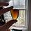Thumbnail: Natural Amber - Polished Specimen