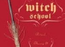 Witch School | By Rev Donald Lewis Highcorrell