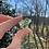 Thumbnail: Moldavite from Czech Republic