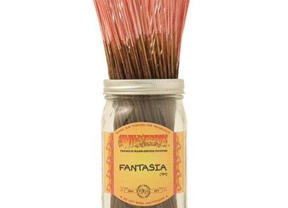 Fantasia™ - Wildberry Stick Incense