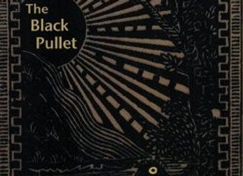 The Black Pullet: The Science of Magical Talismans   By Anonymous