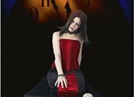 Witch's Spellcraft (Revised)   By Tarostar