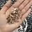 Thumbnail: Rhodonite - Tumbled Chips
