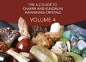 Crystal Prescriptions Vol 4   By Judy Hall
