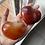 Thumbnail: Carnelian - Polished Heart