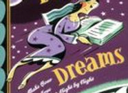The Old Girls' Book of Dreams | By Cal Garrison