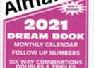 Vibrations Almanac 2021