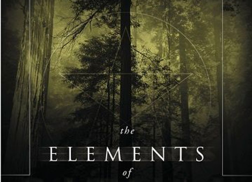 The Elements of Ritual | By Deborah Lipp