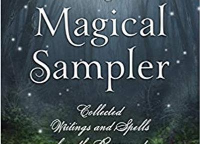Cunningham's Magical Sampler