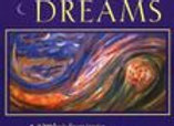 Understand your Dreams | By Alice Anne Parker